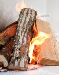 yangına dayanıklı ahşap