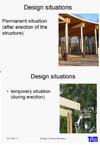 ahşap karkas yapılarda tasarım